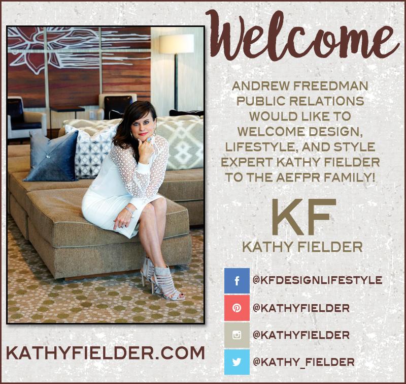 welcome-kathy-fielder