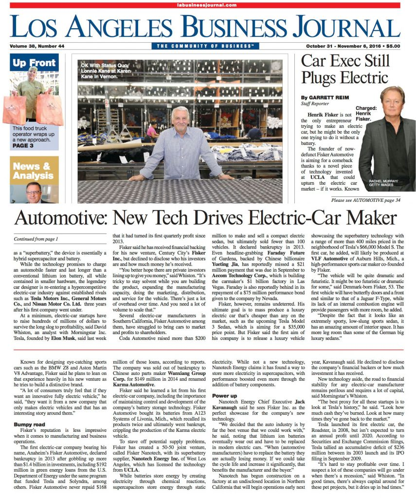 los_angeles_business_journal2016-10-31