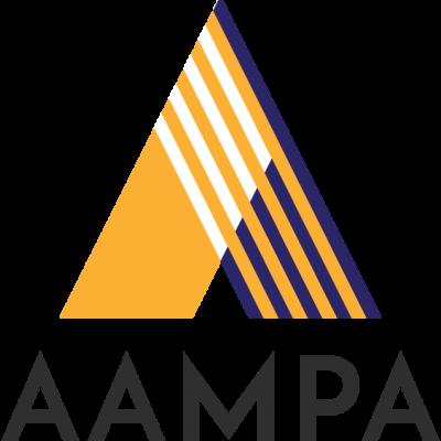 logo-aampa-1